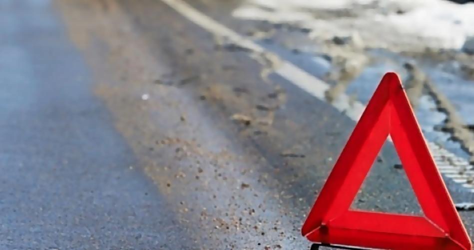 Смертельное ДТП в Бокситогорске: под колесами «Хендая» погиб пенсионер