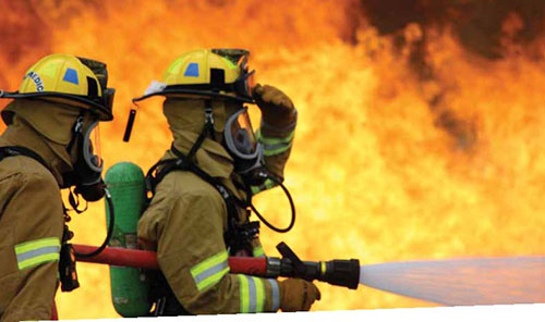 research papers on firefighters This page provides information about niosh fire fighter research within this site, you will find summaries and links to current niosh projects, programs, publications, and resources created to improve the health and safety of structural/vehicle fire fighters and wildland fire fighters.