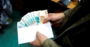 Экс-замначальника МЧС по Тамбовской области идет под суд за взятки