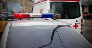 в краснодаре в дтп погибли 2 мотоциклиста проникновение
