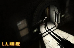 В Steam состоялся релиз L.A. Noire: The VR Case Files от Rockstar