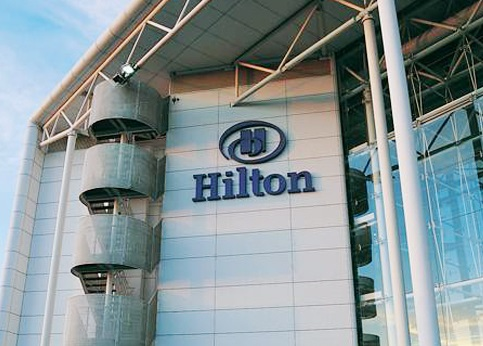 hilton hotels marketing mix Hilton petaling jaya: supply chain (hilton hotels) strong management (hilton hotels) technology (hilton hotels) real estate (hilton hotels) customer loyalty (hilton.