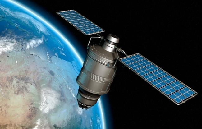 an essay on sputnik an artificial satellite