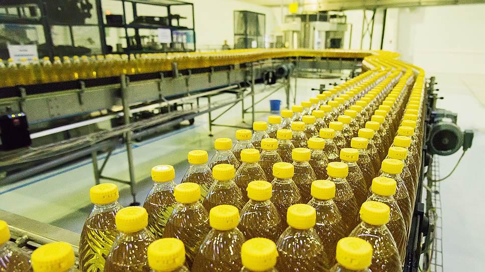 комиссии: из чего в китае делают растительное масло суммы выходного