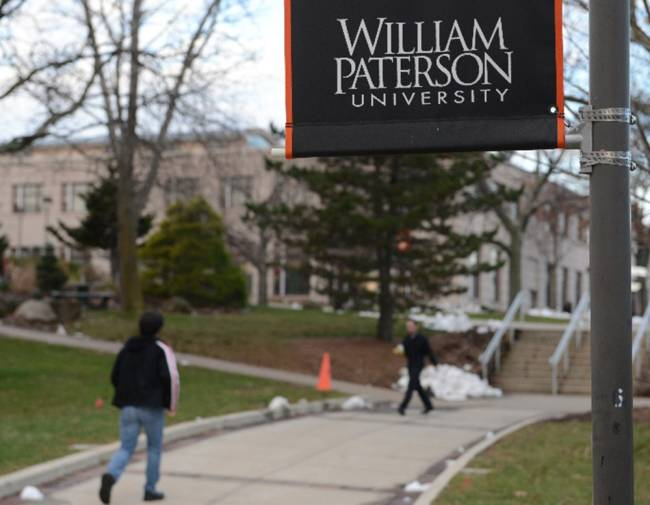 william paterson essay What does it take to get into william paterson university see the average sat scores, act scores, acceptance rate, and other college admissions data.