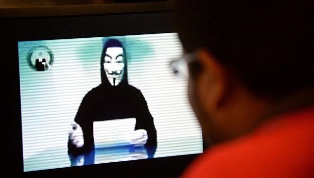 Взломаны порно сайты