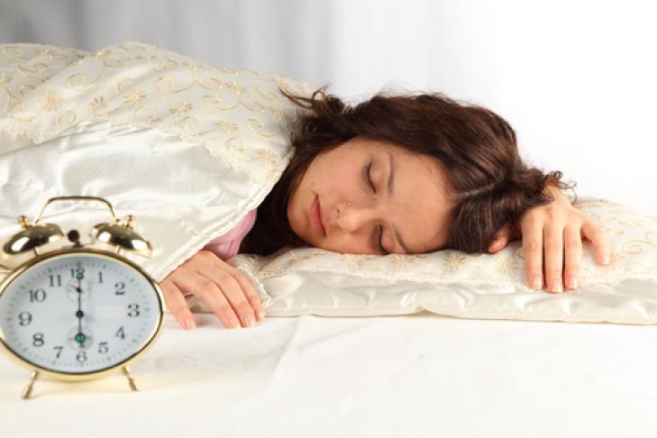 по: Цене как высыпатся и рано вставать пролена полипропилена лучше